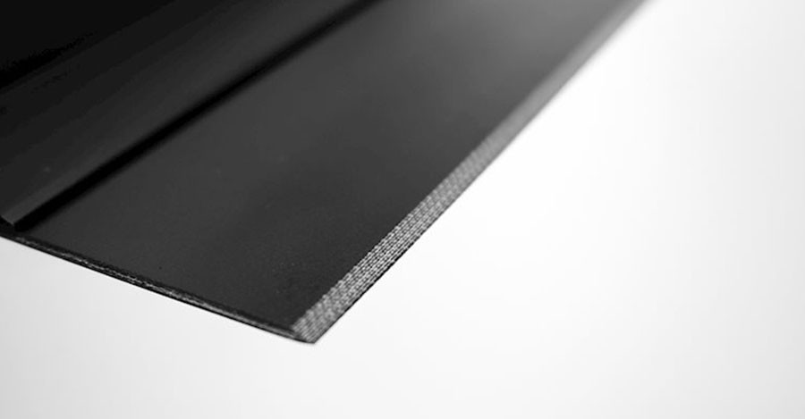 Choosing the Right Scraping Blade for Your Application