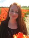 Karen Beker